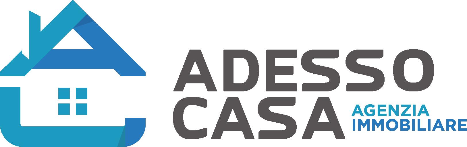 ADESSOCASA.EU
